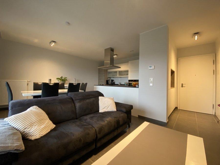 louer appartement 2 chambres 74.86 m² differdange photo 5