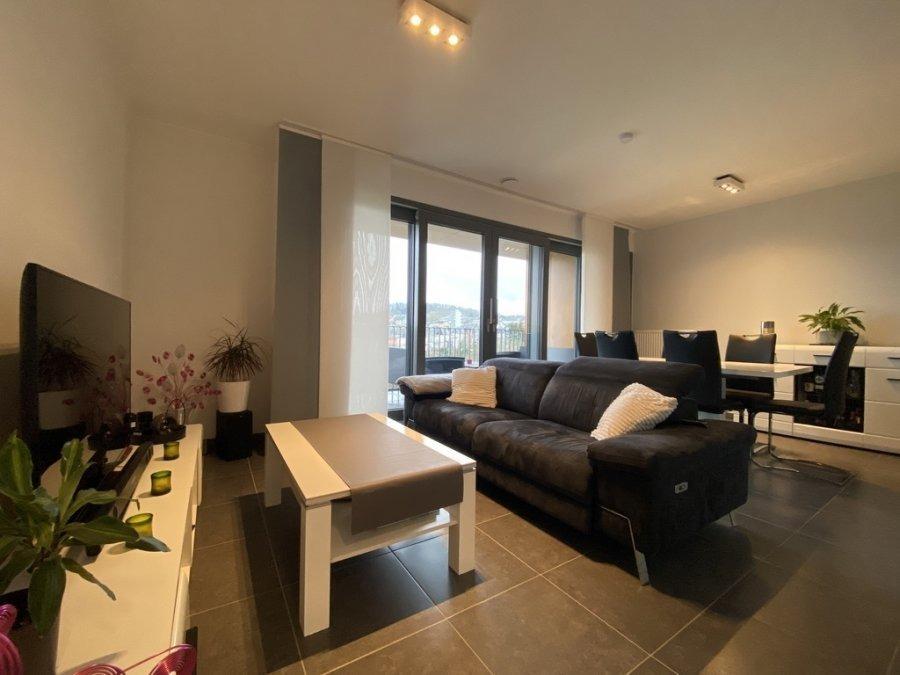 louer appartement 2 chambres 74.86 m² differdange photo 6