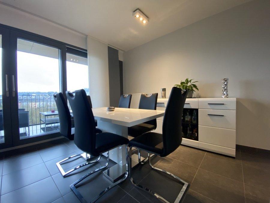 louer appartement 2 chambres 74.86 m² differdange photo 7