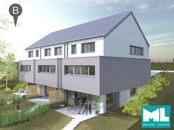 Maison à vendre 4 Chambres à Dalheim - Réf. 5034489