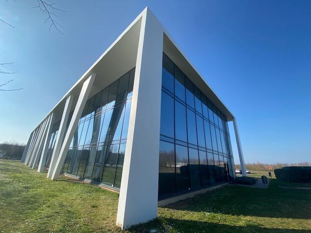 büro kaufen 0 zimmer 152 m² norroy-le-veneur foto 1