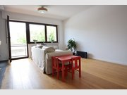 Apartment for rent 2 bedrooms in Mamer - Ref. 6439673