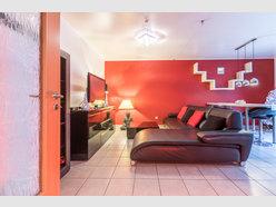 Appartement à vendre 3 Chambres à Luxembourg-Rollingergrund - Réf. 6640377