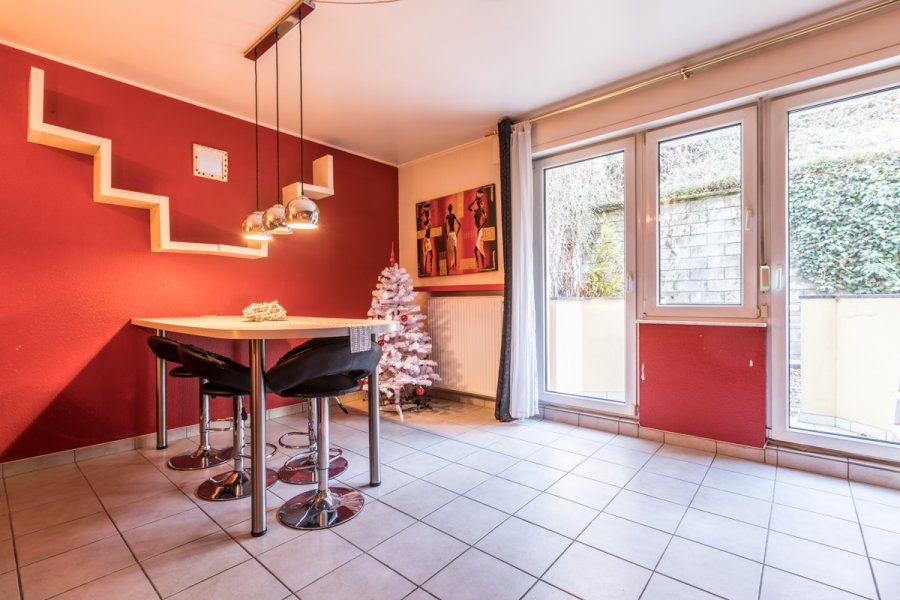 acheter appartement 3 chambres 83 m² luxembourg photo 3