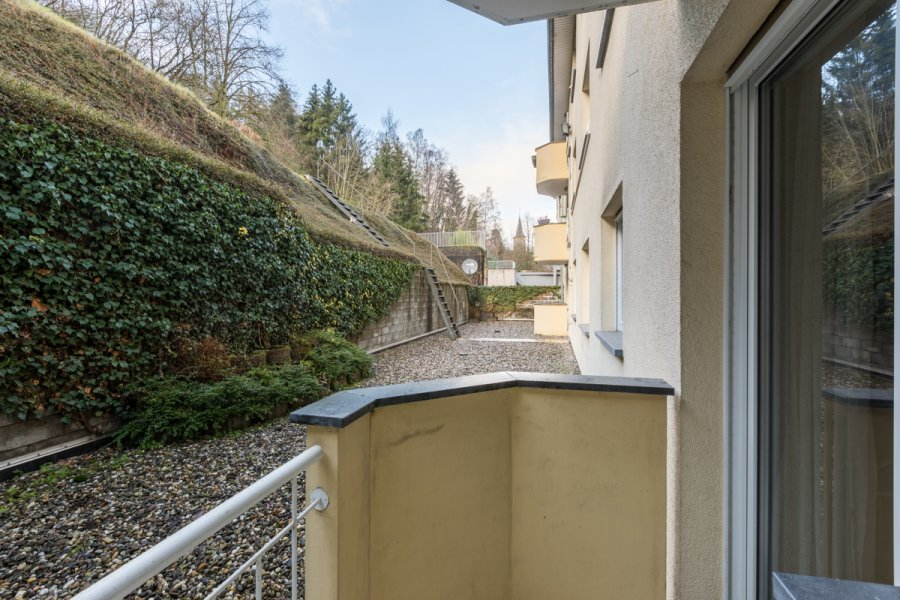 acheter appartement 3 chambres 83 m² luxembourg photo 4