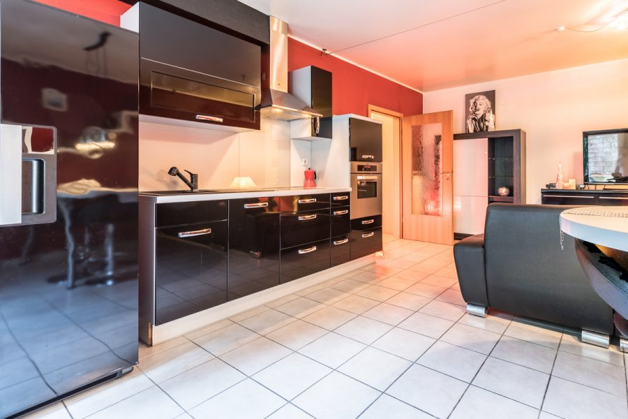 acheter appartement 3 chambres 83 m² luxembourg photo 5