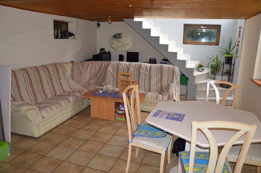 acheter maison 3 pièces 100 m² wingen-sur-moder photo 2