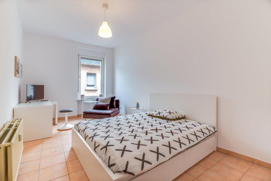 louer chambre 3 chambres 18 m² dudelange photo 3