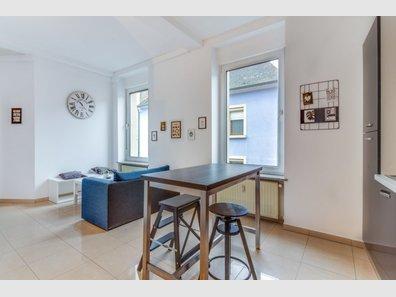 Schlafzimmer zur Miete 3 Zimmer in Dudelange - Ref. 6644473