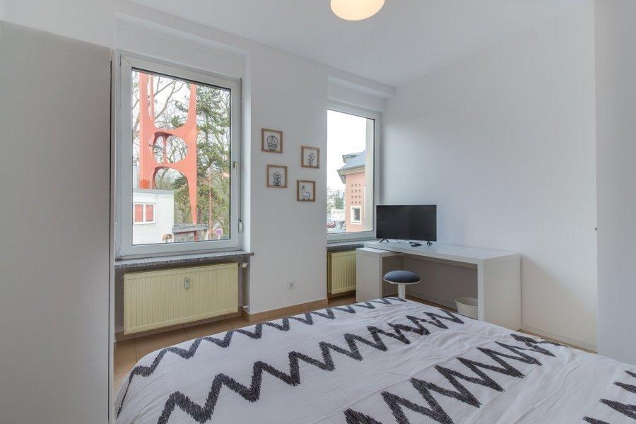 bedroom for rent 3 bedrooms 14 m² dudelange photo 3