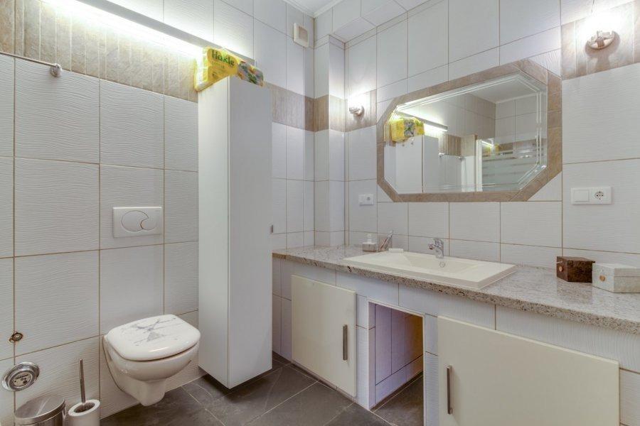 bedroom for rent 3 bedrooms 14 m² dudelange photo 4