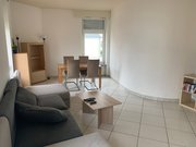 Apartment for rent 2 bedrooms in Bettembourg - Ref. 6710009