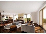Appartement à vendre à Luxembourg-Gasperich - Réf. 4420345