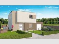 Modèle de maison à vendre F6 à  (FR) - Réf. 4948729