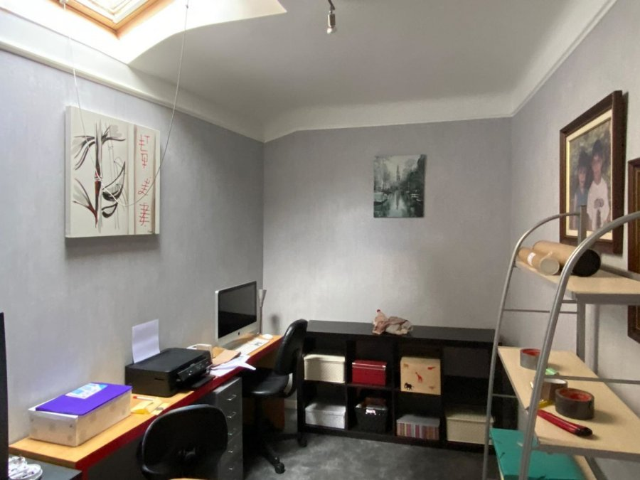 acheter maison 0 pièce 80 m² saulnes photo 5