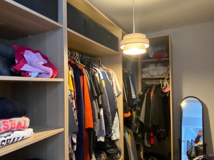 acheter maison 0 pièce 80 m² saulnes photo 4