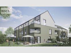 Appartement à vendre 2 Chambres à Peppange - Réf. 6464249