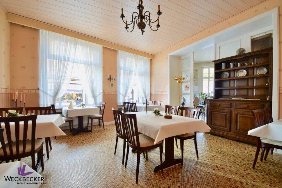 ladenfläche kaufen 11 schlafzimmer 650 m² wasserbillig foto 4