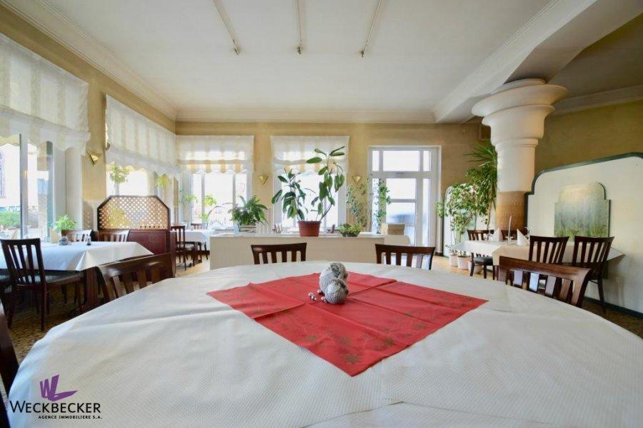 ladenfläche kaufen 11 schlafzimmer 650 m² wasserbillig foto 5