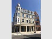 Wohnung zur Miete 4 Zimmer in Anklam - Ref. 5063673