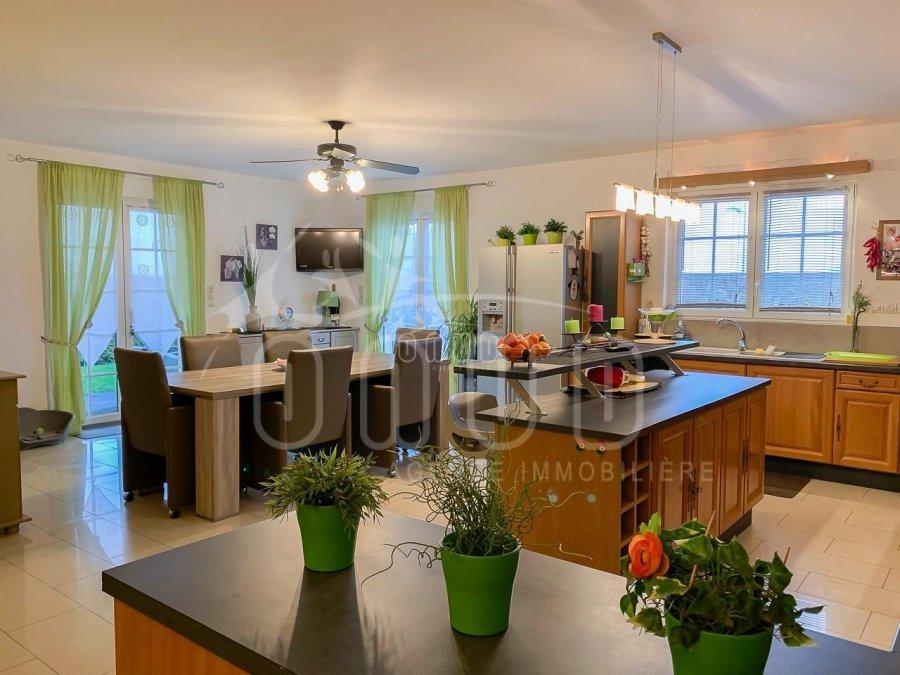 acheter maison 0 pièce 220 m² lexy photo 4