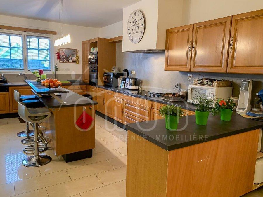 acheter maison 0 pièce 220 m² lexy photo 3