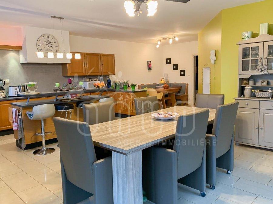 acheter maison 0 pièce 220 m² lexy photo 5