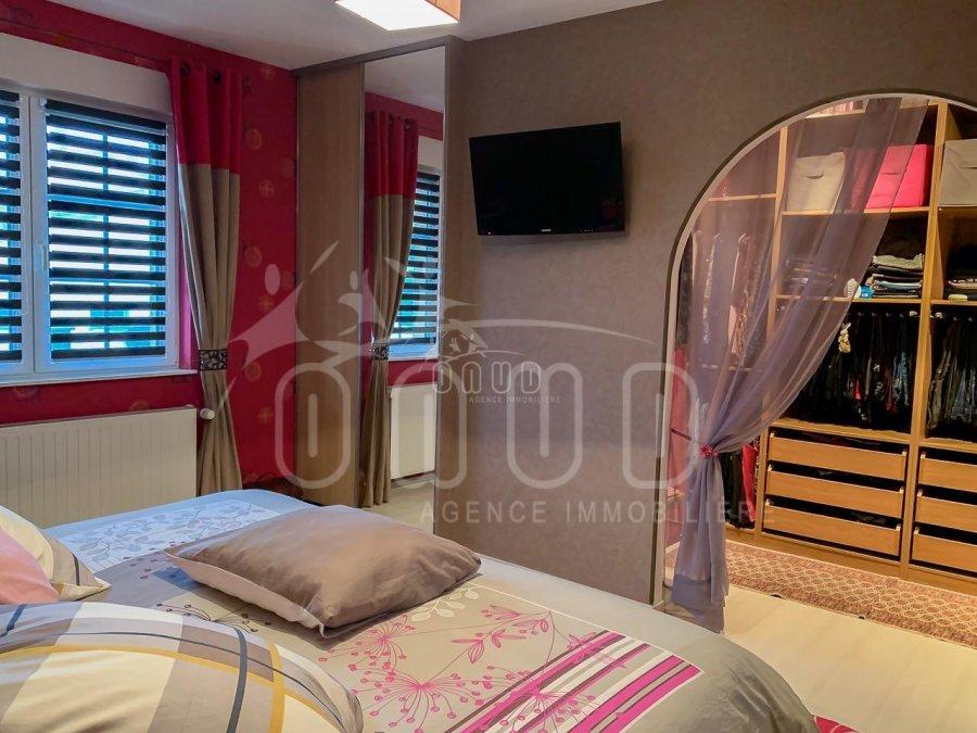 acheter maison 0 pièce 220 m² lexy photo 7