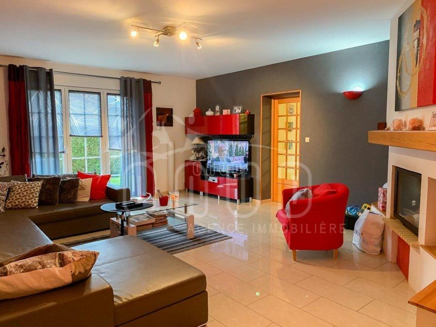 acheter maison 0 pièce 220 m² lexy photo 1