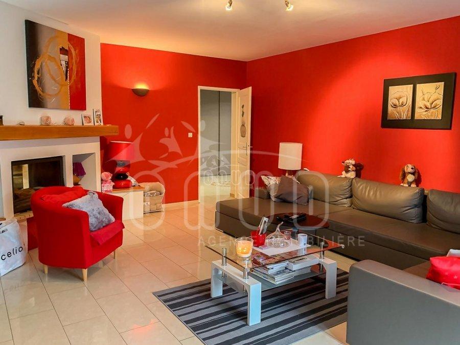 acheter maison 0 pièce 220 m² lexy photo 2