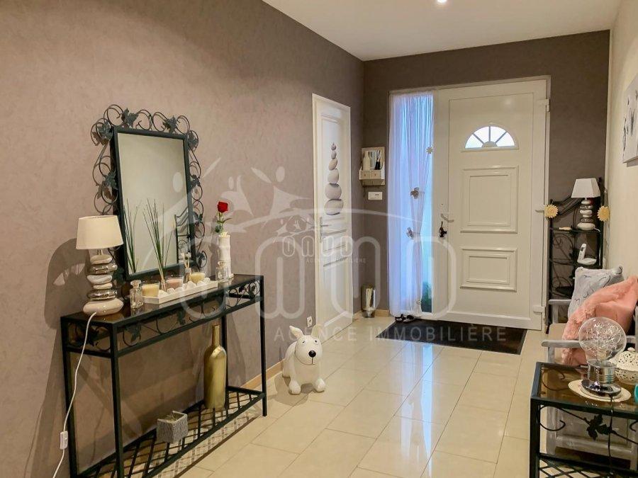 acheter maison 0 pièce 220 m² lexy photo 6