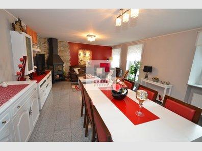 Maison individuelle à vendre 4 Chambres à Rameldange - Réf. 6575097