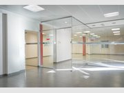 Bureau à vendre à Hesperange - Réf. 5731321