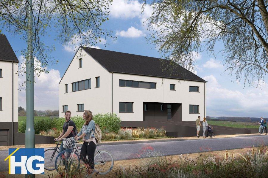 acheter maison 5 chambres 190 m² kleinbettingen photo 1