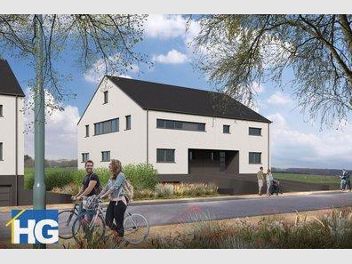 House for sale 5 bedrooms in Kleinbettingen - Ref. 7107577