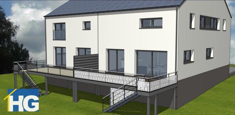 acheter maison 5 chambres 190 m² kleinbettingen photo 3