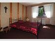 Maison à vendre 5 Pièces à Beckingen (DE) - Réf. 6718457