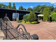 Maison à vendre 5 Pièces à Beckingen - Réf. 6718457