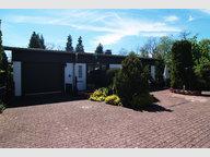 House for sale 5 rooms in Beckingen - Ref. 6718457