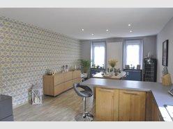Maison à vendre F5 à Sainte-Marie-aux-Chênes - Réf. 6403065