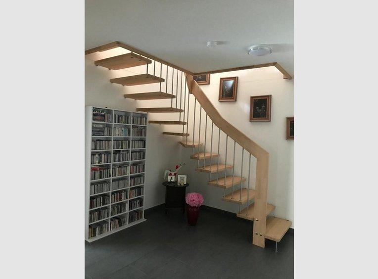 Appartement à louer 5 Pièces à Merzig (DE) - Réf. 6861817