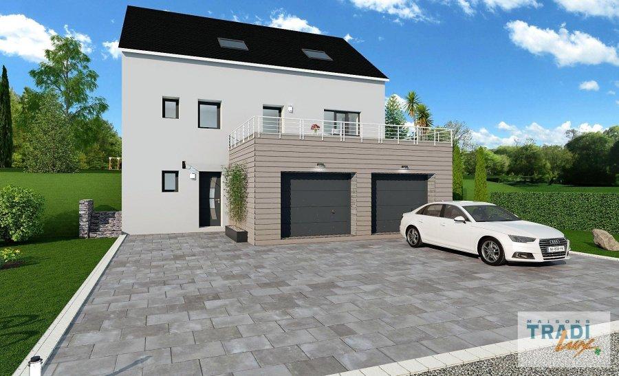 acheter maison 4 chambres 145 m² leithum photo 1