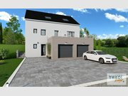 House for sale 4 bedrooms in Leithum - Ref. 6075385