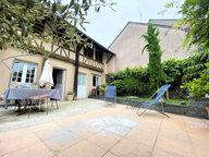 Maison à vendre F9 à Angers - Réf. 7259129