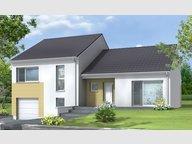 Modèle de maison à vendre à  (FR) - Réf. 2216953