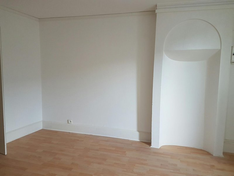 louer appartement 2 pièces 45 m² rambervillers photo 2