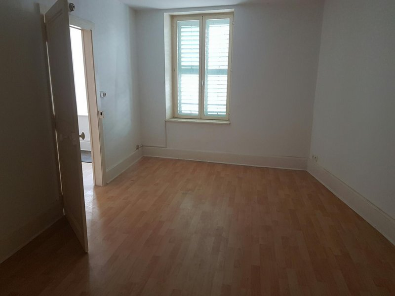 louer appartement 2 pièces 45 m² rambervillers photo 1