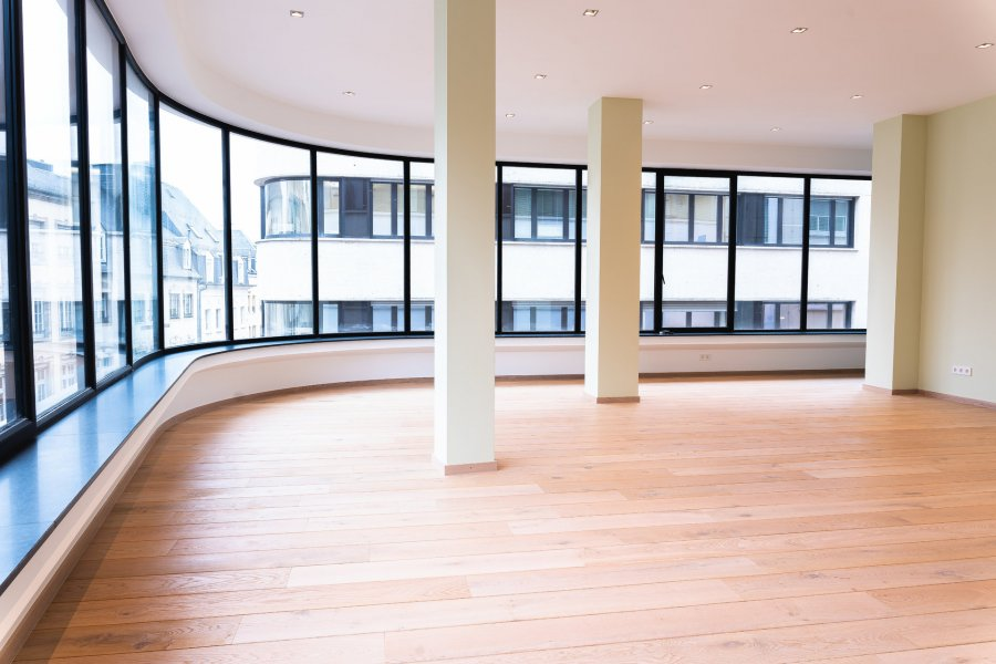 acheter appartement 2 chambres 137 m² luxembourg photo 1