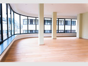 Apartment for sale 2 bedrooms in Luxembourg-Centre ville - Ref. 7079161