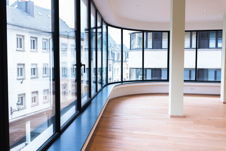 acheter appartement 2 chambres 137 m² luxembourg photo 5